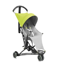 Quinny Yezz Air Stroller