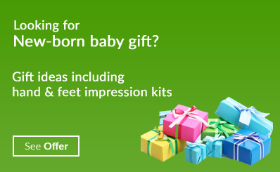 New born gifts ideas