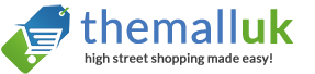 themall:uk.com - online shopping made easy