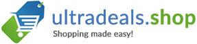 ultradeals.shop - online shopping made easy