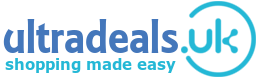 ultradeals homepage - your online shopping mall